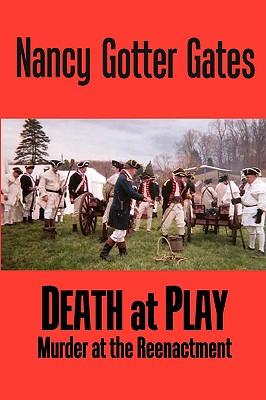 death-at-play
